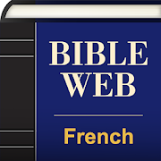 French World English Bible