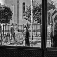 Свадебный фотограф Рустам Хаджибаев (harus). Фотография от 18.01.2015