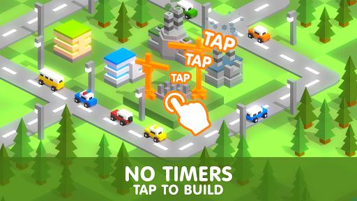 Tap Tap Builder 3.4.4 screenshots 9