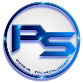 PinSol Technologies