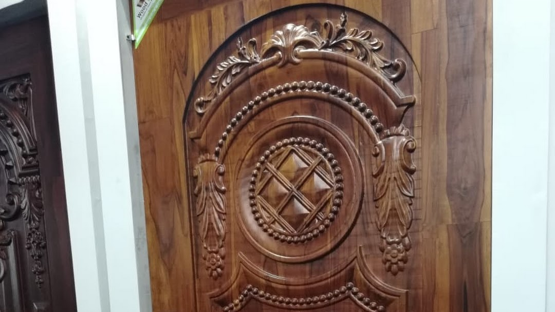 Mar Vel Designs Wood Carving Door Carving Jalli Cutting