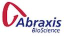 Abraxis BioScience