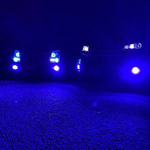 ワゴンR MH22Sのカスタム事例画像 こーきさんの2020年10月27日07:03の投稿