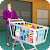 Super Market Atm Machine Simulator: Shopping Mall file APK for Gaming PC/PS3/PS4 Smart TV