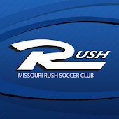 Missouri Rush Tournament Series