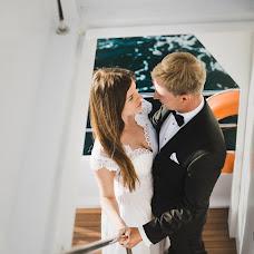 Wedding photographer Michał Bernaśkiewicz (studiomiw). Photo of 04.06.2018