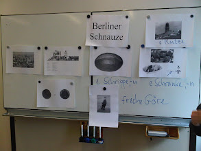 Photo: Berliner Schnauze