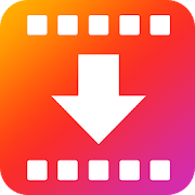 Video Downloader for Social Media