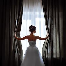 Wedding photographer Elena Metelica (ELENANDROMA). Photo of 01.03.2017
