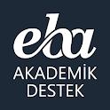 EBA Akademik Destek icon