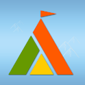 EBase - English Base Camp icon