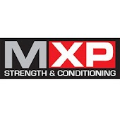 MXP Strength & Conditioning