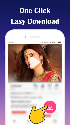 All Video Downloader 6.0 Apk for Android 11