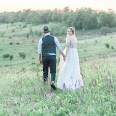 Wedding photographer Yuliya Svitla (svitla). Photo of 30.09.2016