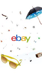 eBay Screenshot 1