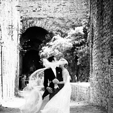 Wedding photographer Rosita Habazaj (rositahabazaj). Photo of 29.04.2015