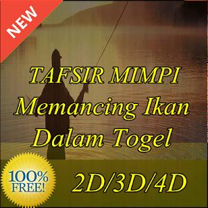 Download 52 Koleksi Gambar Ikan Lele Dalam Togel HD Terpopuler