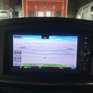 エルグランド TE52 ハイウェイスターのカスタム事例画像 ヤナギさんの2020年06月04日10:30の投稿