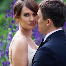 Wedding photographer Yuliya Abramova (AbramovaJulia). Photo of 05.09.2015