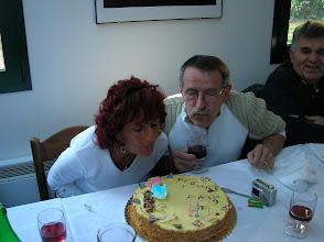 Photo: Auguri per i Vostri 44 anni di matrimonio