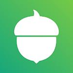 Acorns - Invest Spare Change 3.8.6