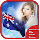 Australia Day Photo Editor (app)
