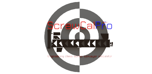 ScrewCalPro APK