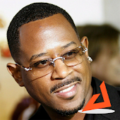 The IAm Martin Lawrence App