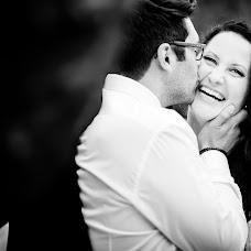 Wedding photographer Mantas Pralgauskas (MantasPra). Photo of 10.09.2015