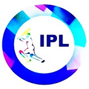 IPL Cricket 2019 : HD Live Stream App