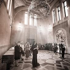 Wedding photographer Tatyana Kotik (fotokar). Photo of 19.02.2015