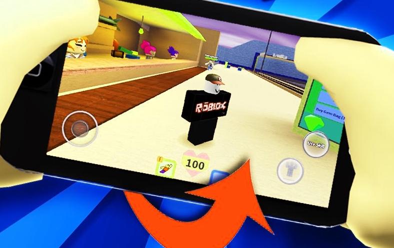 tix adder 2k19 advise aplikace launcher stahnout mendapatkan gamepasses medals tarskitheme nejnovejsi