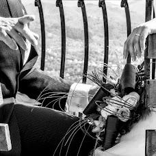 Wedding photographer Valeria Coli (coli). Photo of 05.12.2015