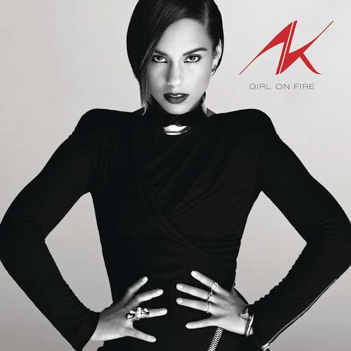 Alicia keys way too much in common mp3 download
