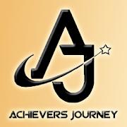 Achievers Journey