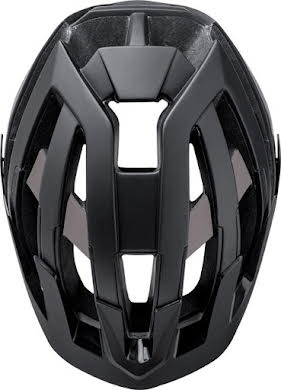 Kali Protectives Interceptor Helmet alternate image 4