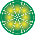LimeWire Music - Download free music mp3 player apk