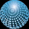 My Team Sphere icon