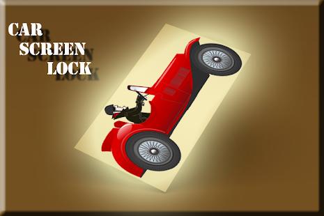Car-Screen-Lock