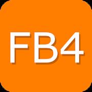 Official FB4-App FHDo