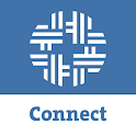 OhioHealth Connect icon