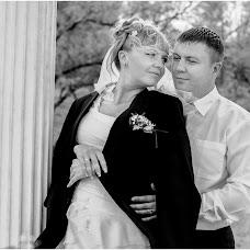 Wedding photographer Yuliya L (lisner1717). Photo of 03.12.2014
