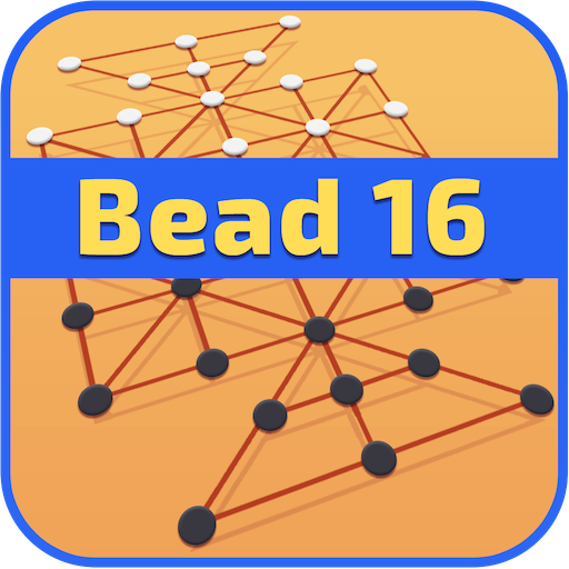Sholo Guti - Bead 16 (Damroo) New 2019 - Apps on Google Play