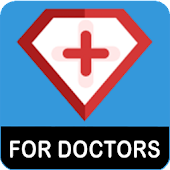 Superdoc for Top Doctors