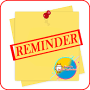 App Reminder APK for Windows Phone