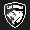 ASV Senden Handball icon