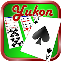 Classic Yukon Free icon