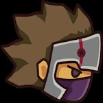 Tiny Warriors icon