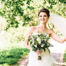 Wedding photographer Evgeniy Timoschenko (667smiley). Photo of 03.03.2017