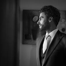 Wedding photographer Stefano Gruppo (stefanogruppo). Photo of 14.07.2017